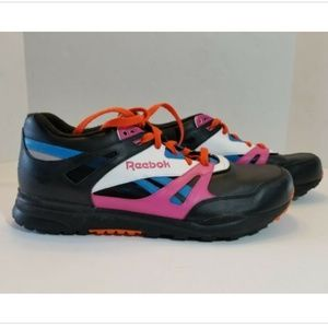 Reebok Shoes | Big Hurt Dmx 50 Cent Air Max | Poshmark